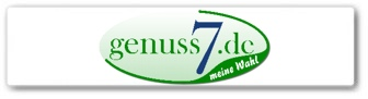 Weinversand Genuss7
