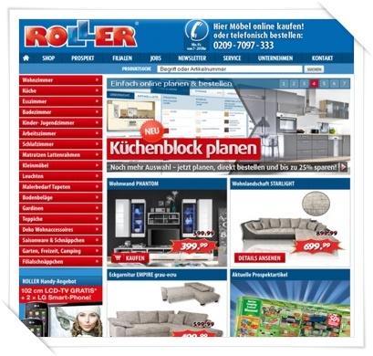 testberichte blog discountm bel einfach online kaufen. Black Bedroom Furniture Sets. Home Design Ideas